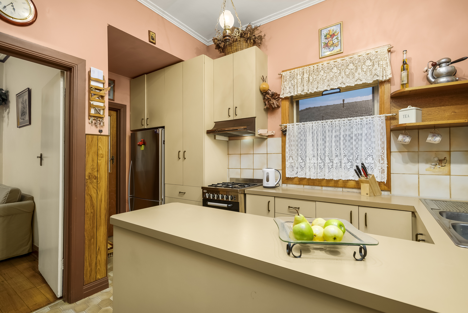 19 Sussex Road, Caulfield South 3162 - Image 3