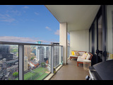 574911 - 1910 / 50 Claremont Street SOUTH YARRA, VIC 3141