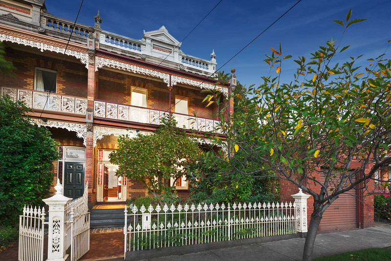 2 Bayview Terrace, Ascot Vale, VIC, 3032