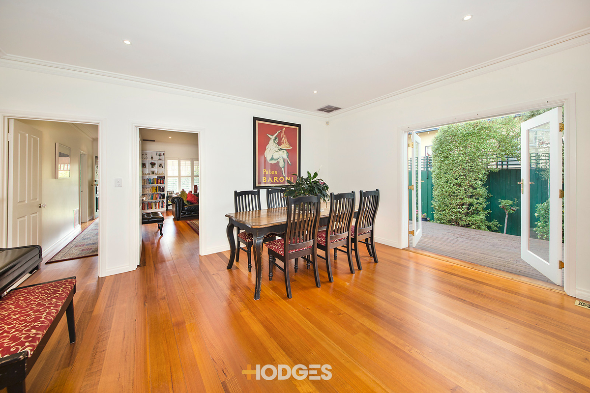 2 Grout Street Hampton - Photo 3