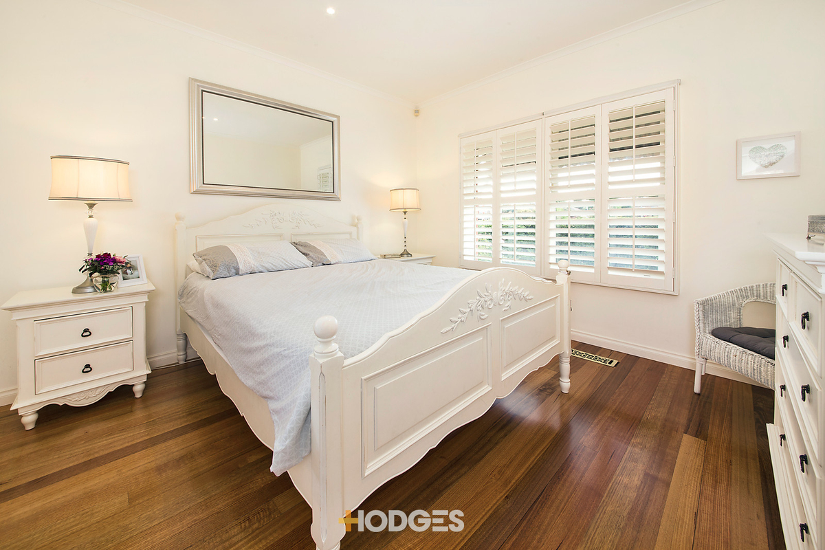 2 Grout Street Hampton - Photo 4