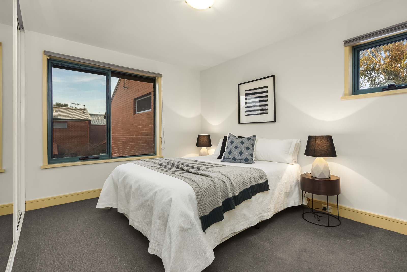 2 Parker Mews, Williamstown 3016 - Image 4