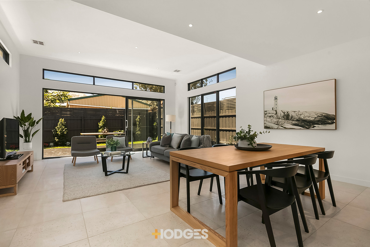 20 Field Street Caulfield South - Photo 9