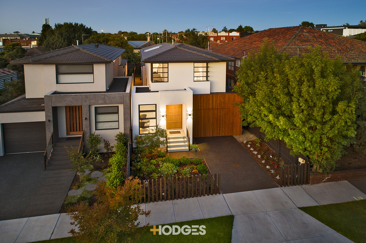 20 Field Street Caulfield South - Photo 10