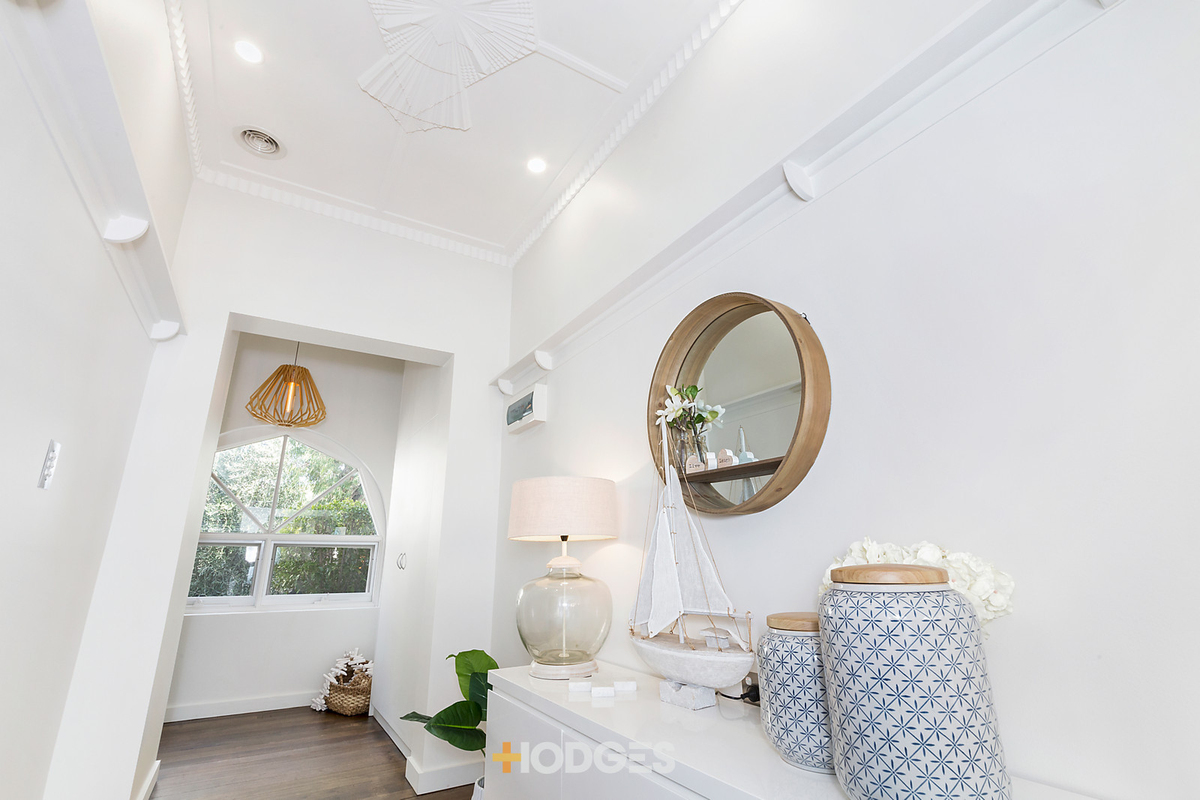 2/1 Ashmore Avenue Mordialloc - Photo 4