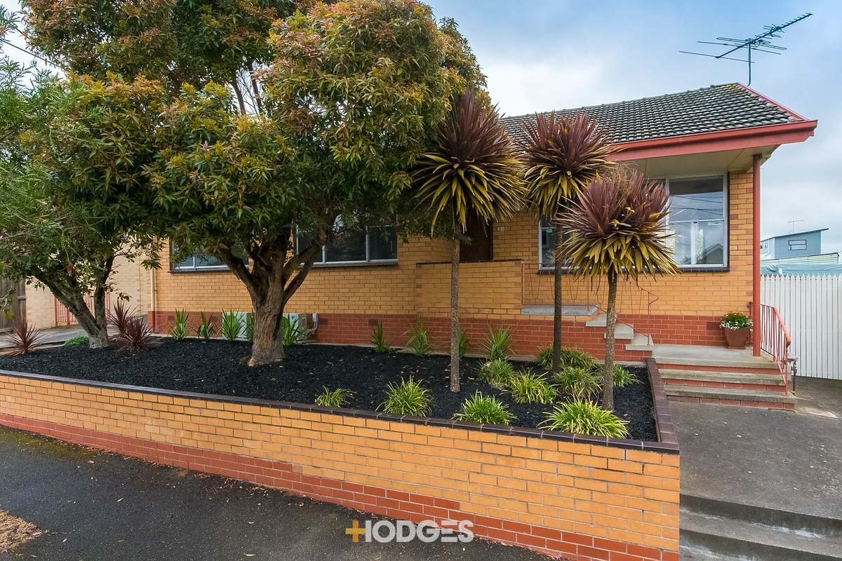 21 Coquette Street Geelong West - Photo 1