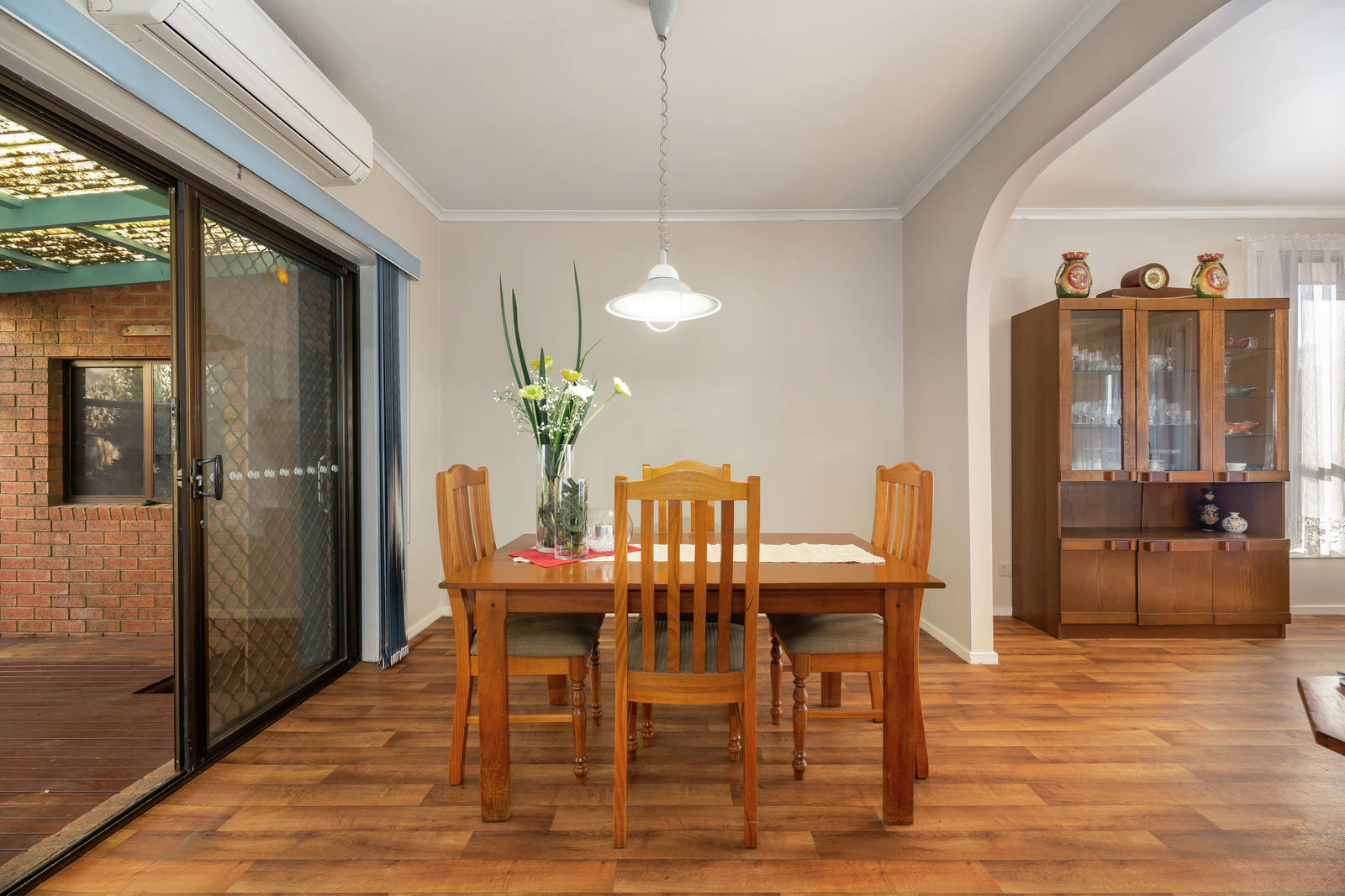 2/15 Downs Street, Pascoe Vale, VIC, 3044 image 4
