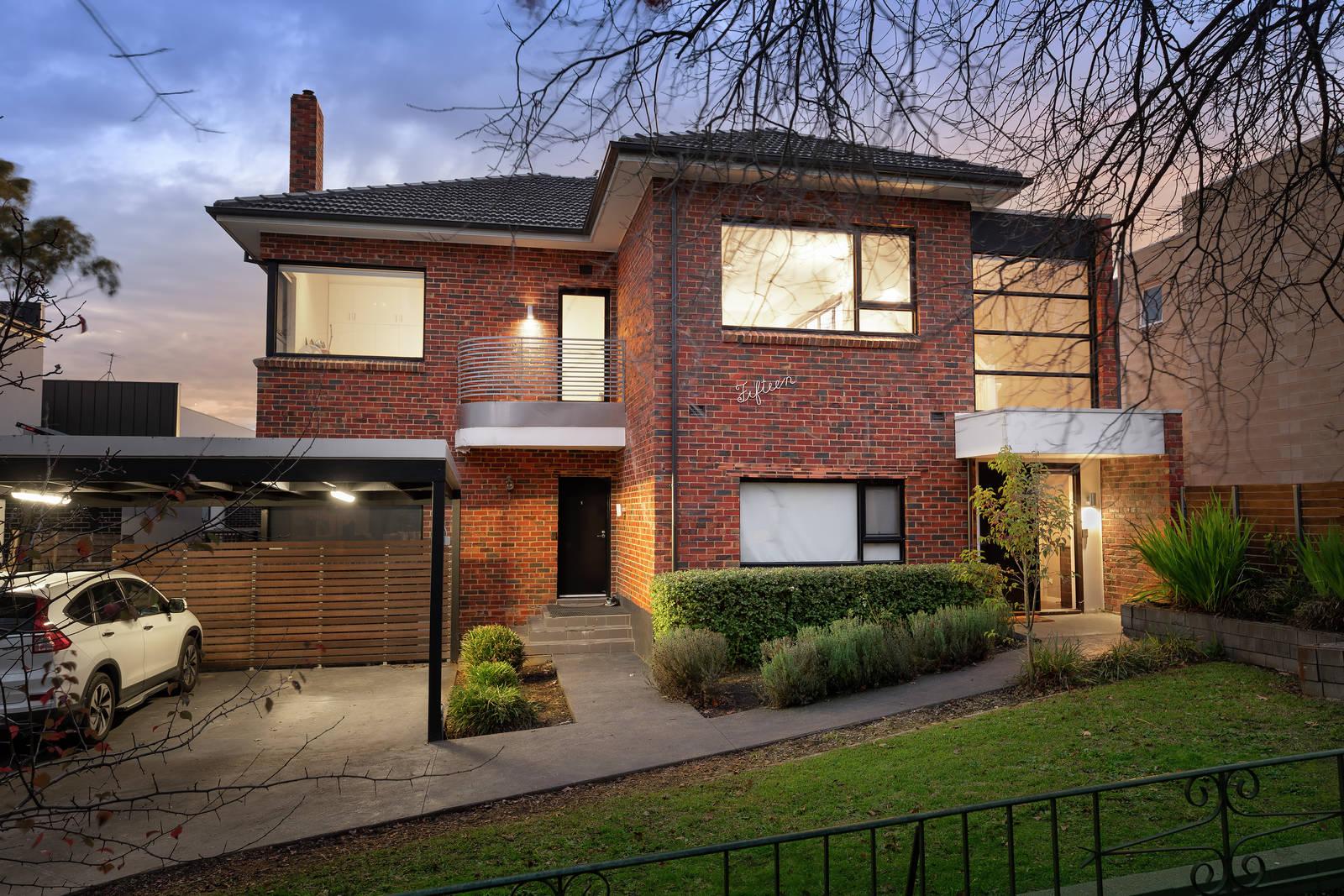2/15 Munro Street, Kew East, VIC, 3102 image 16