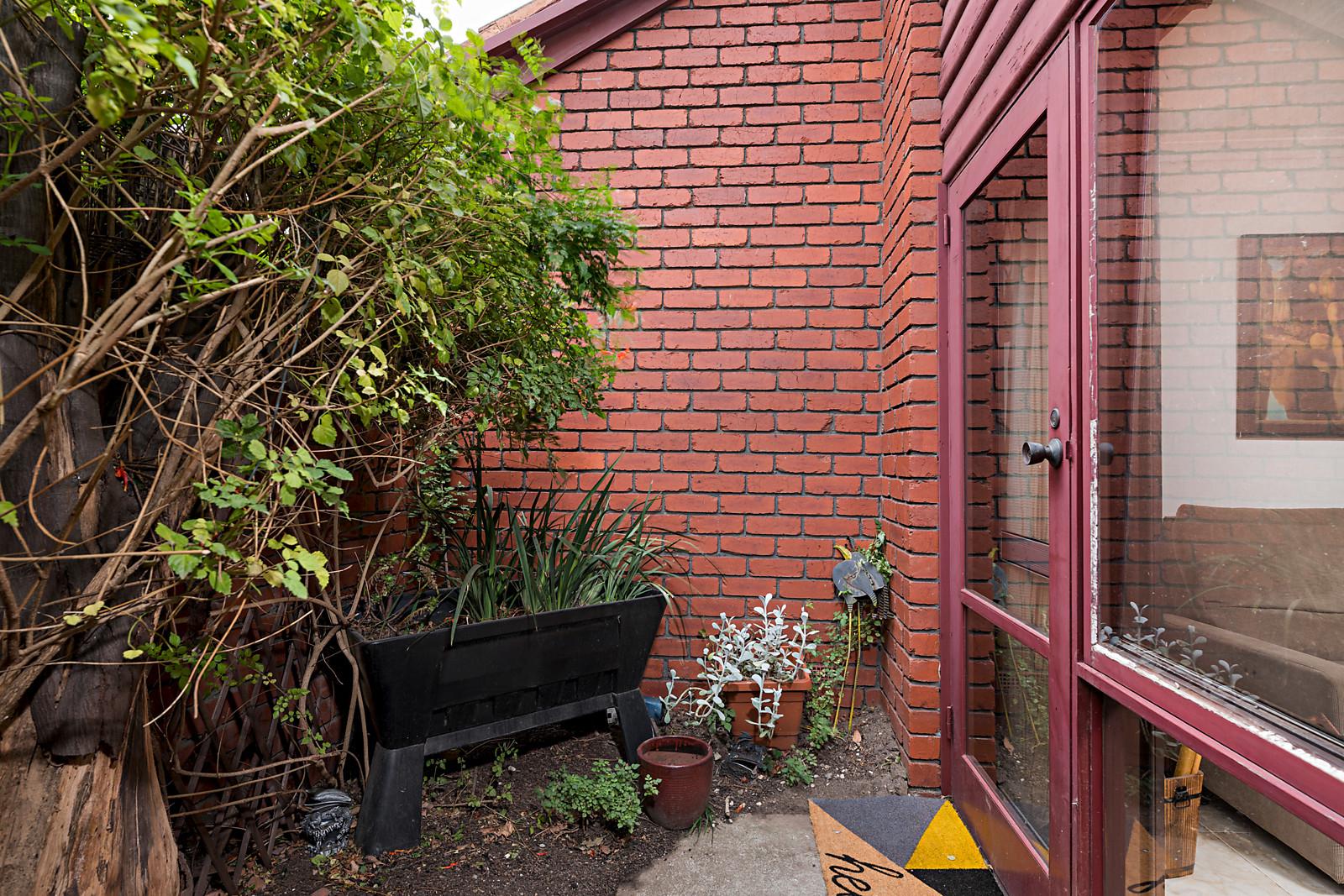 2/184 Edwardes Street, Reservoir, VIC, 3073 image 7