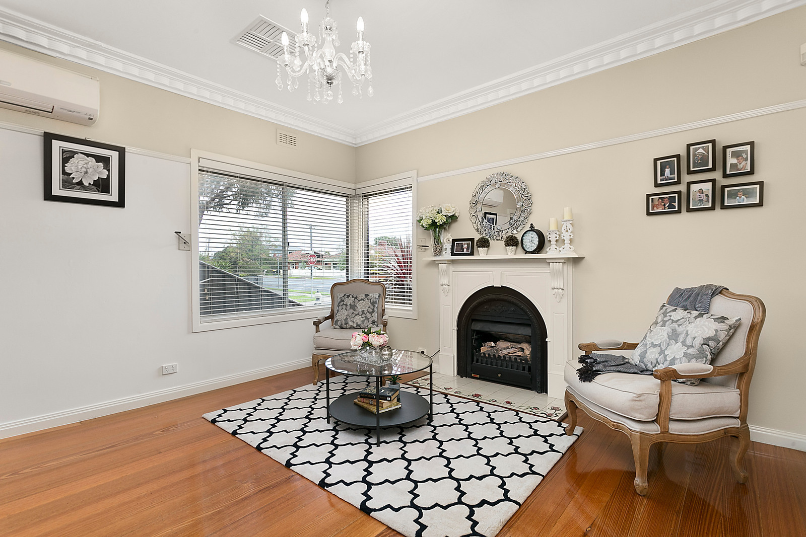 22 derby street, pascoe vale, vic, 3044