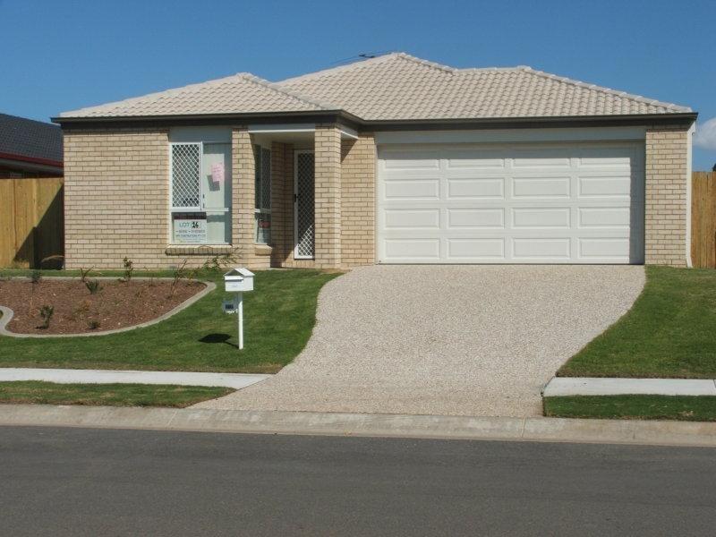 22 Wyampa Road BALD HILLS QLD 4036