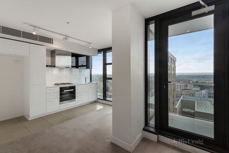 2204/27 Little Collins Street