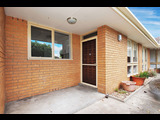 708610 - 2 / 206-208 Edward Street BRUNSWICK EAST, VIC 3057