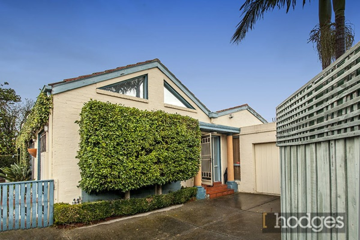 2/22 Rochford Street Bentleigh East - Photo 6