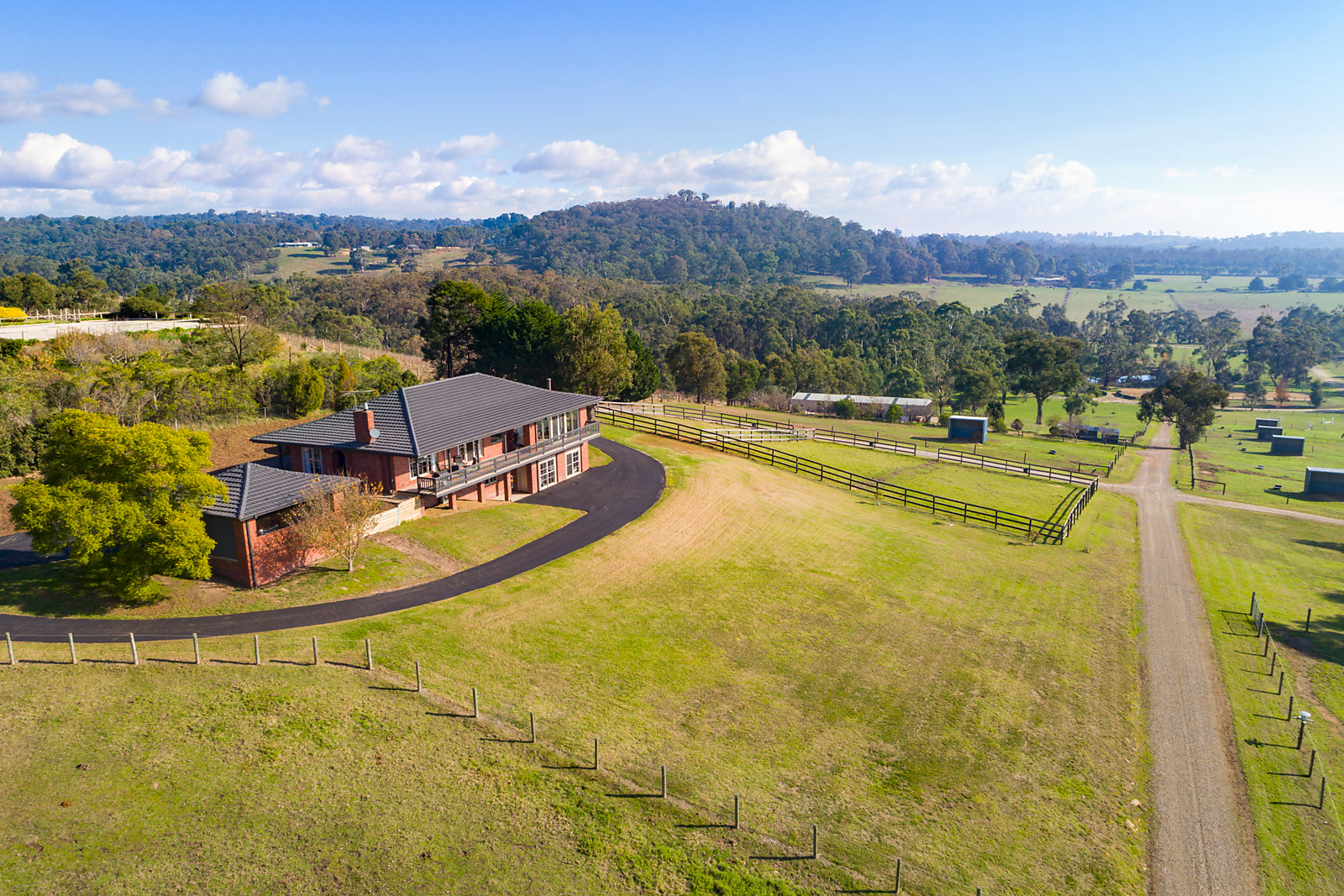 23 Boundary Road, Lilydale    - Print Image 1