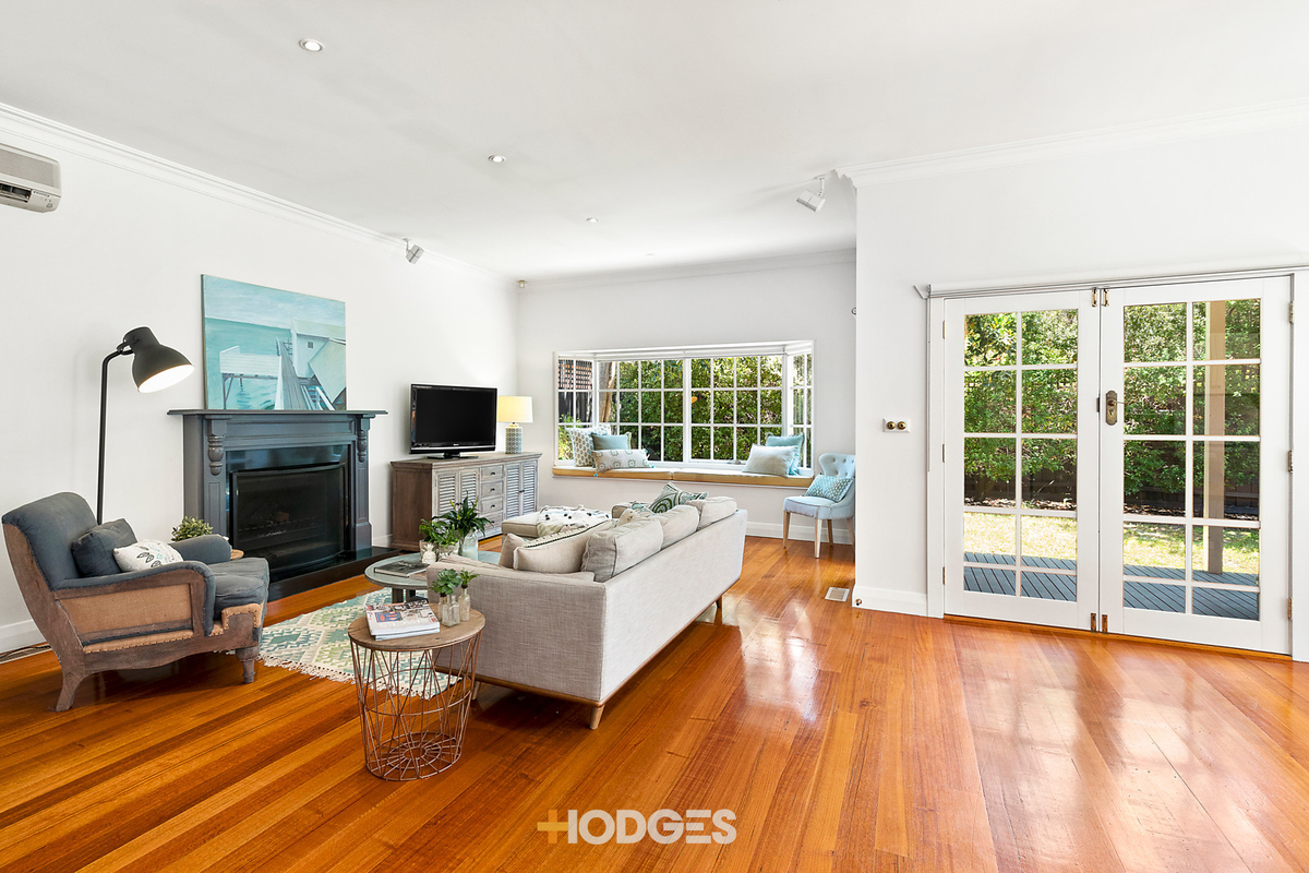 23 Duff Street Sandringham - Photo 6