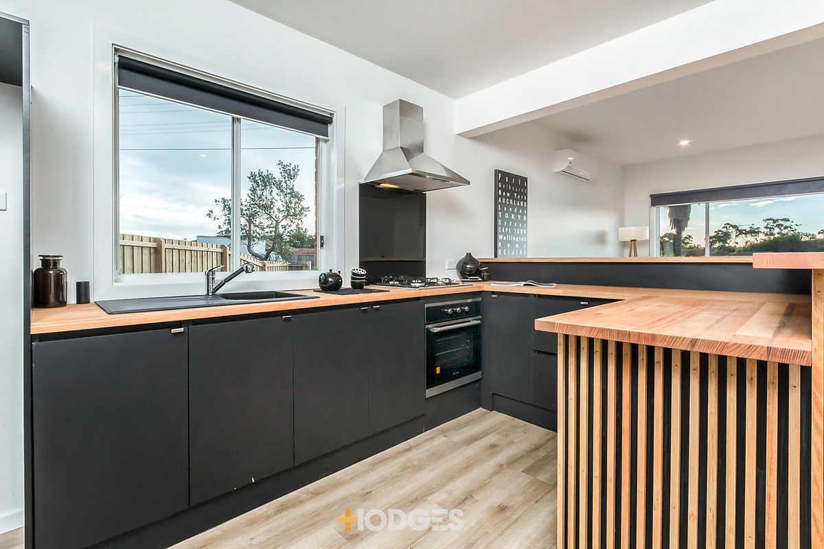 23 Pattison Avenue North Geelong - Photo 3