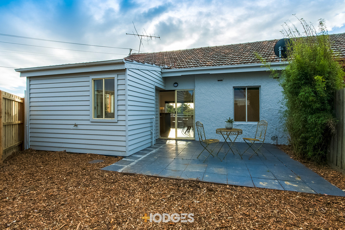 23 Pattison Avenue North Geelong - Photo 9