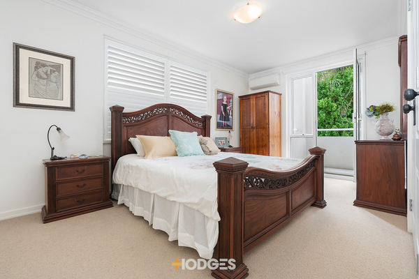 2/324 Balcombe Road Beaumaris
