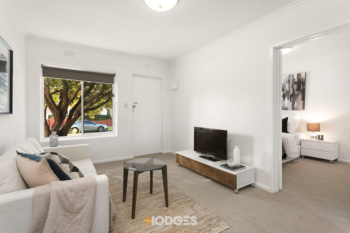 2/399 Kooyong Road Elsternwick - Photo 5