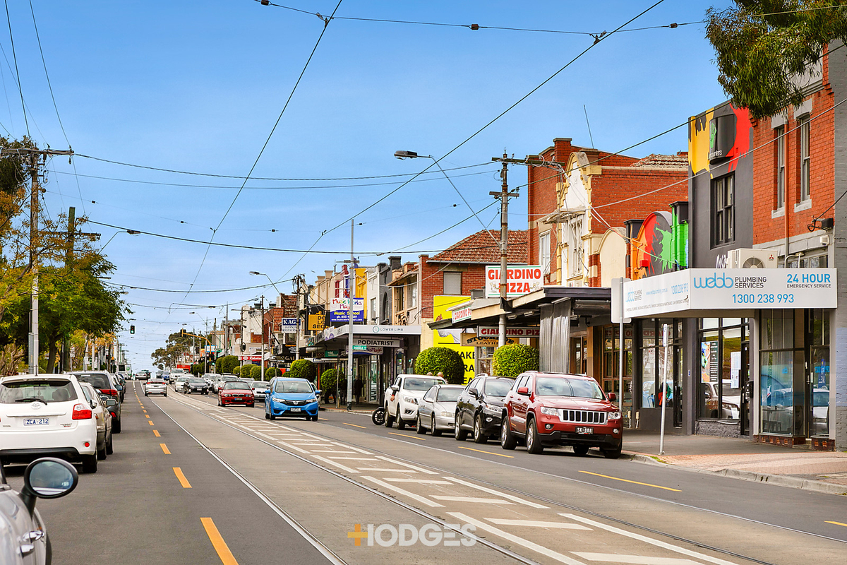 2/399 Kooyong Road Elsternwick - Photo 7
