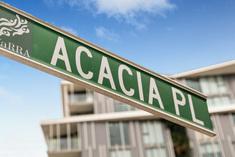 24         Acacia         Place     ABBOTSFORD