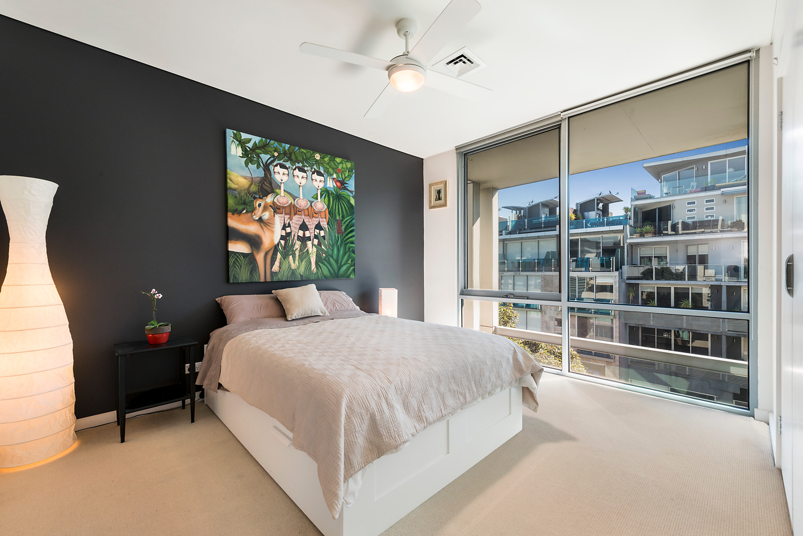 24/50 Johnston Street,Port Melbourne 3207 - Image 6