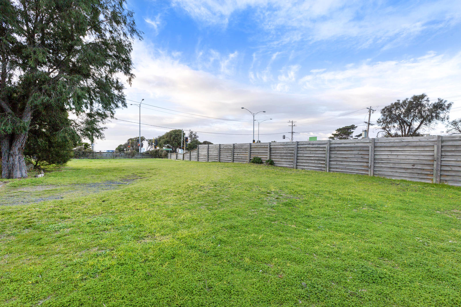 2461 Point Nepean Road, Rye 3941 - Image 3