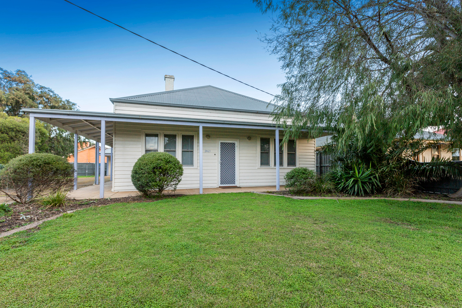 2463 Point Nepean Road, Rye 3941 - Image 2