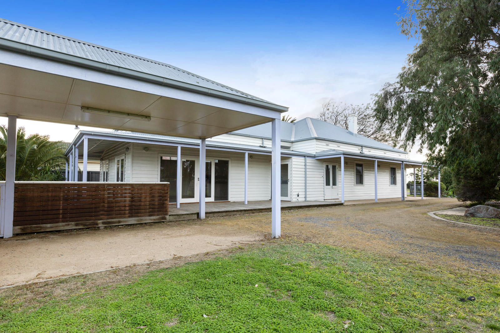 2463 Point Nepean Road, Rye 3941 - Image 3