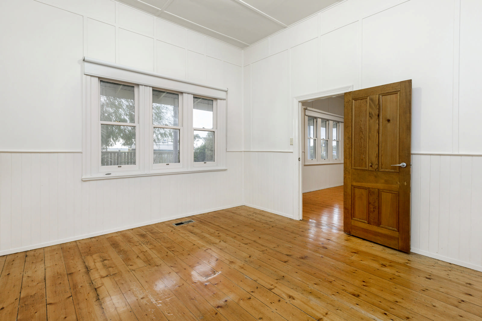 2463 Point Nepean Road, Rye 3941 - Image 7