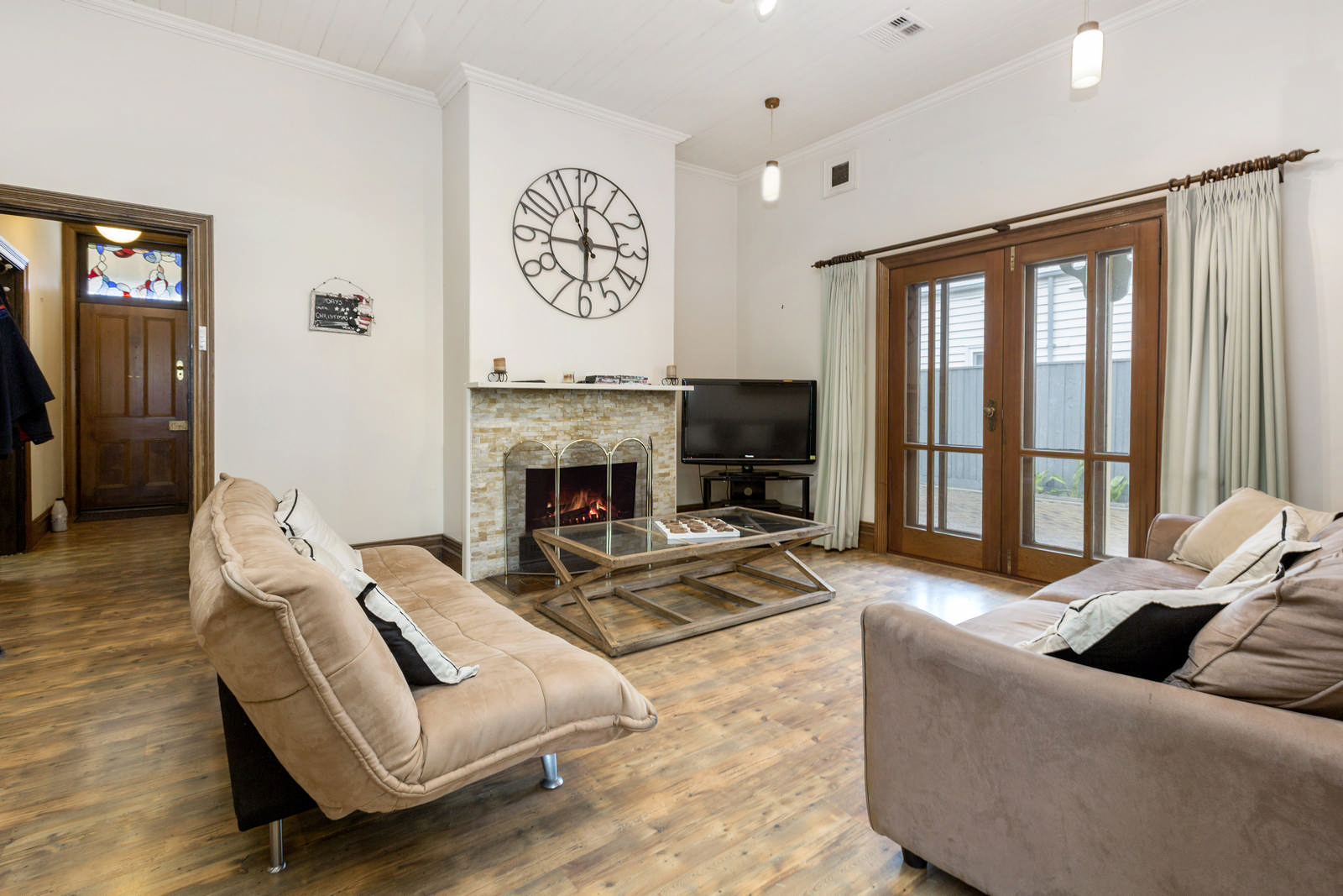 2465 Point Nepean Road, Rye 3941 - Image 3