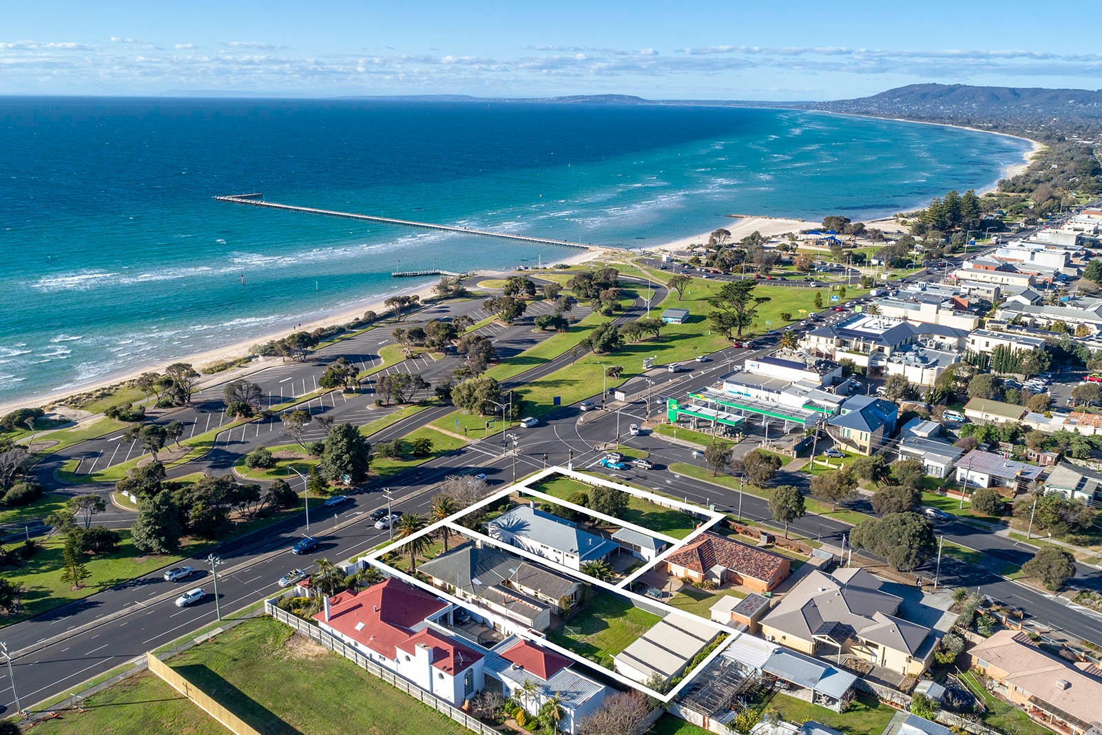 2465 Point Nepean Road, Rye 3941 - Image 9