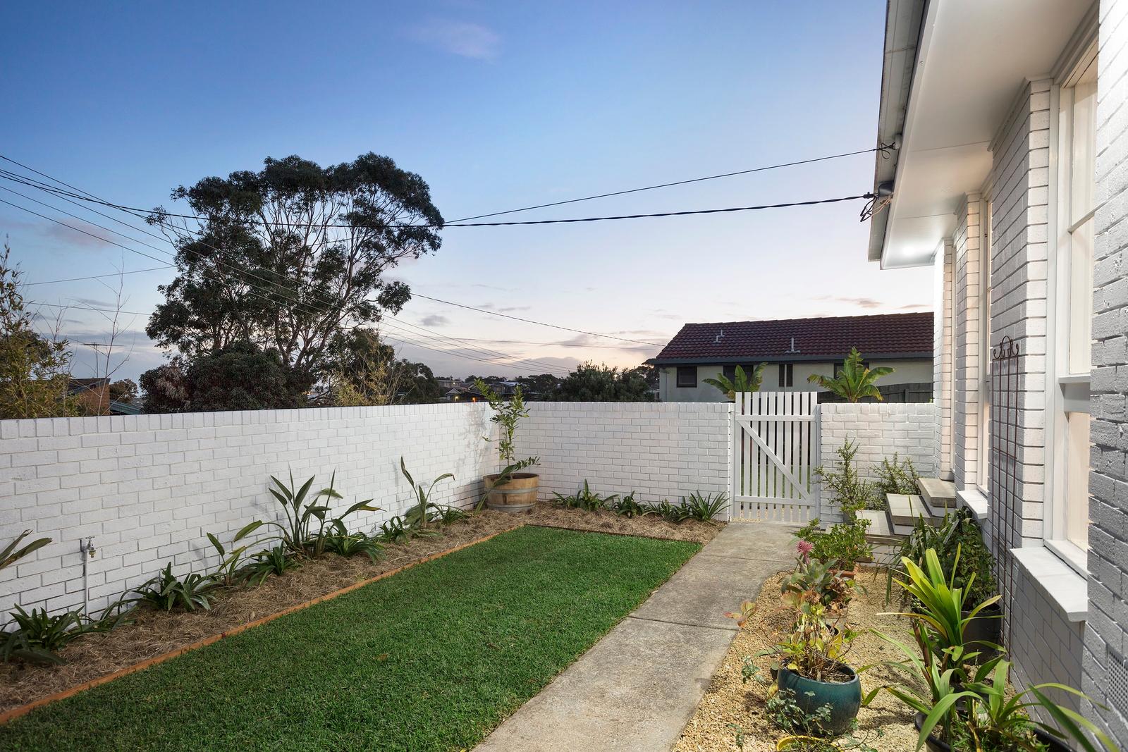 25 Endeavour Drive, Ocean Grove 3226 - Image 11