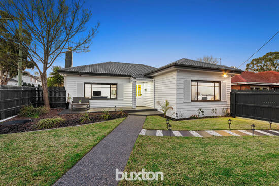 25 Paschal Street, Bentleigh VIC 3204