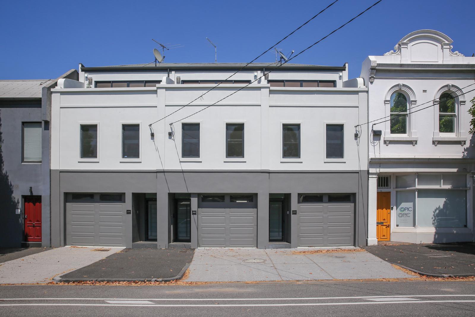 250 Moray Street, South Melbourne 3205 - Image 20
