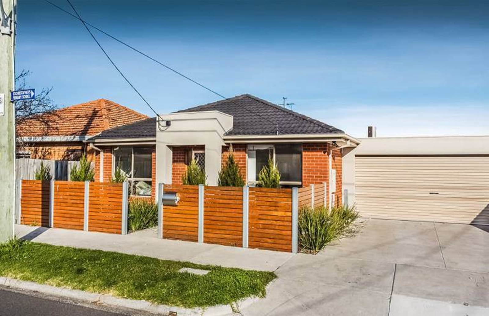 25A Roberts Road, Airport West, VIC, 3042 image 1