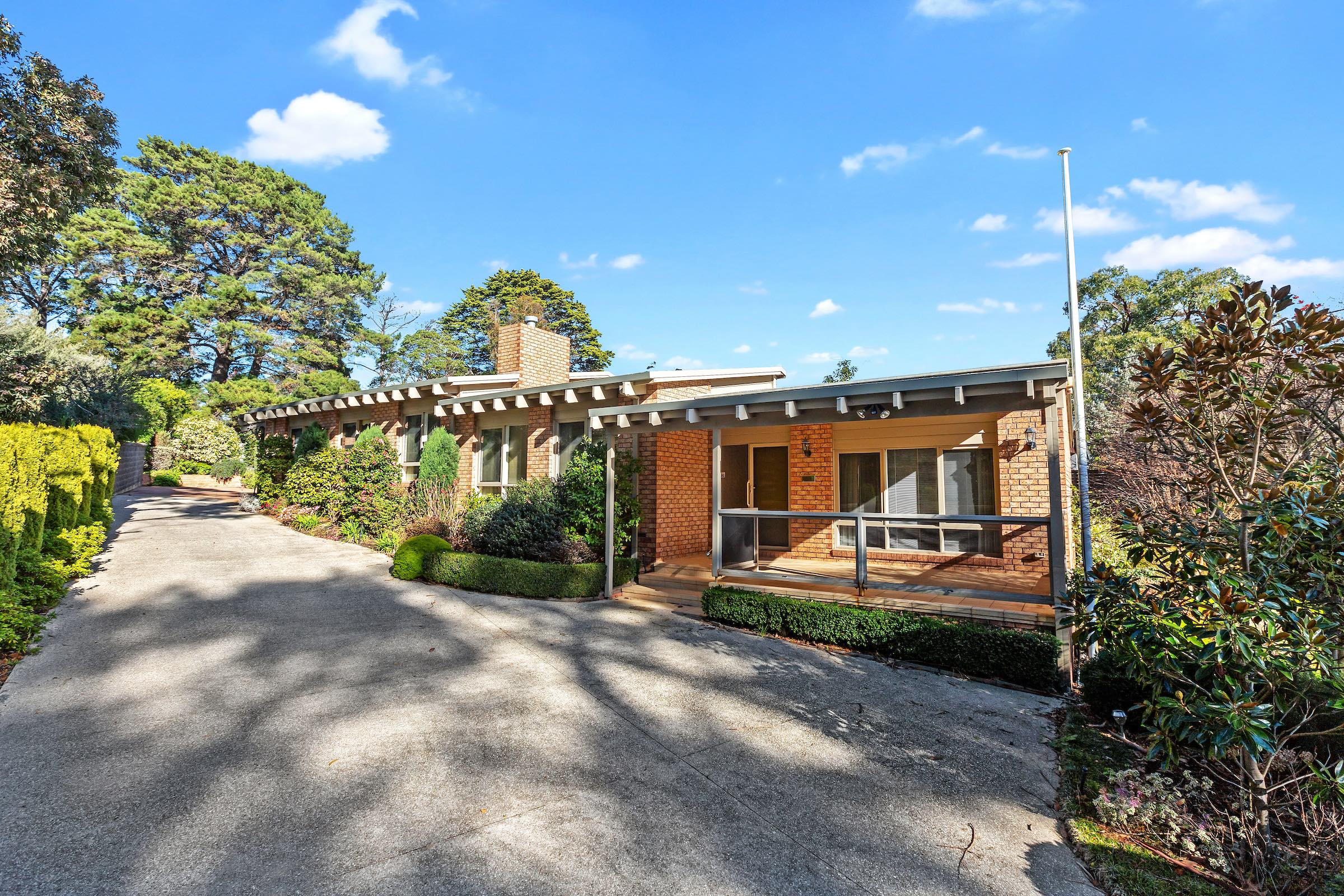 26 Normanby Terrace, Mount Martha 3934 - Image 1