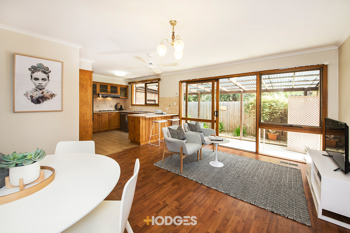 2/65 Herbert Street Parkdale - Photo 2