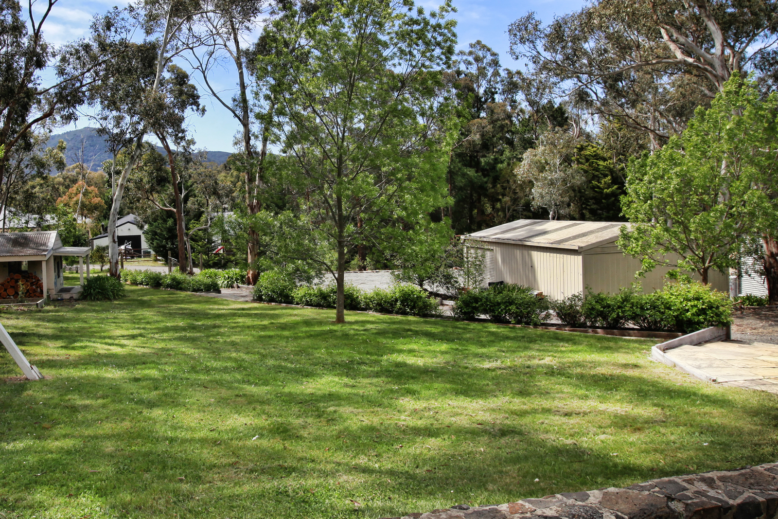 27 Canterbury Road, Macedon 3440 - Image 15