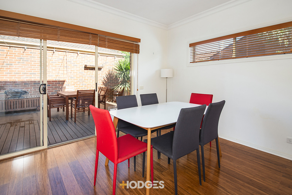 27a Lonsdale Avenue Hampton East