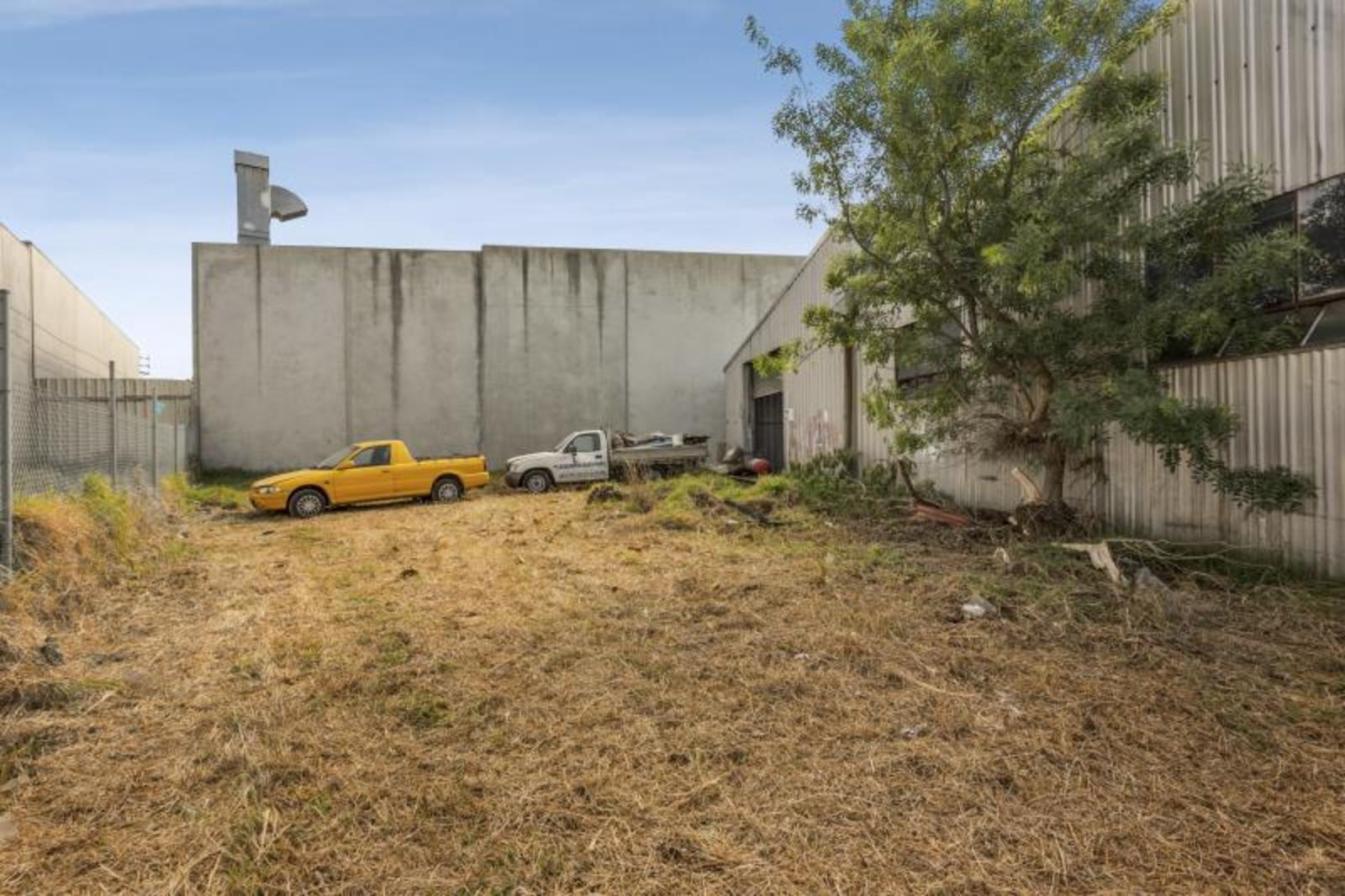 28 Moore Road, Airport West, VIC, 3042 image 7