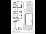 Property Image 8