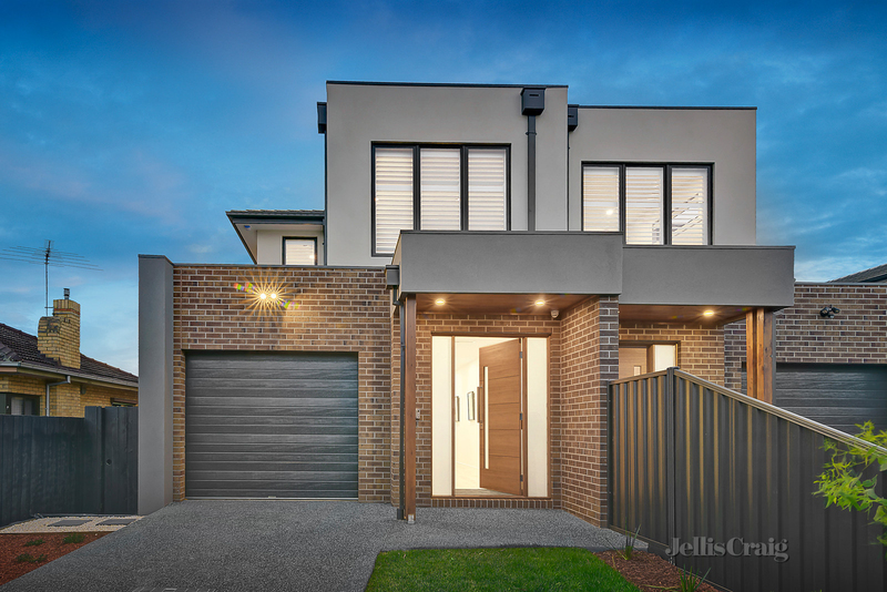 29a Gilmour Road