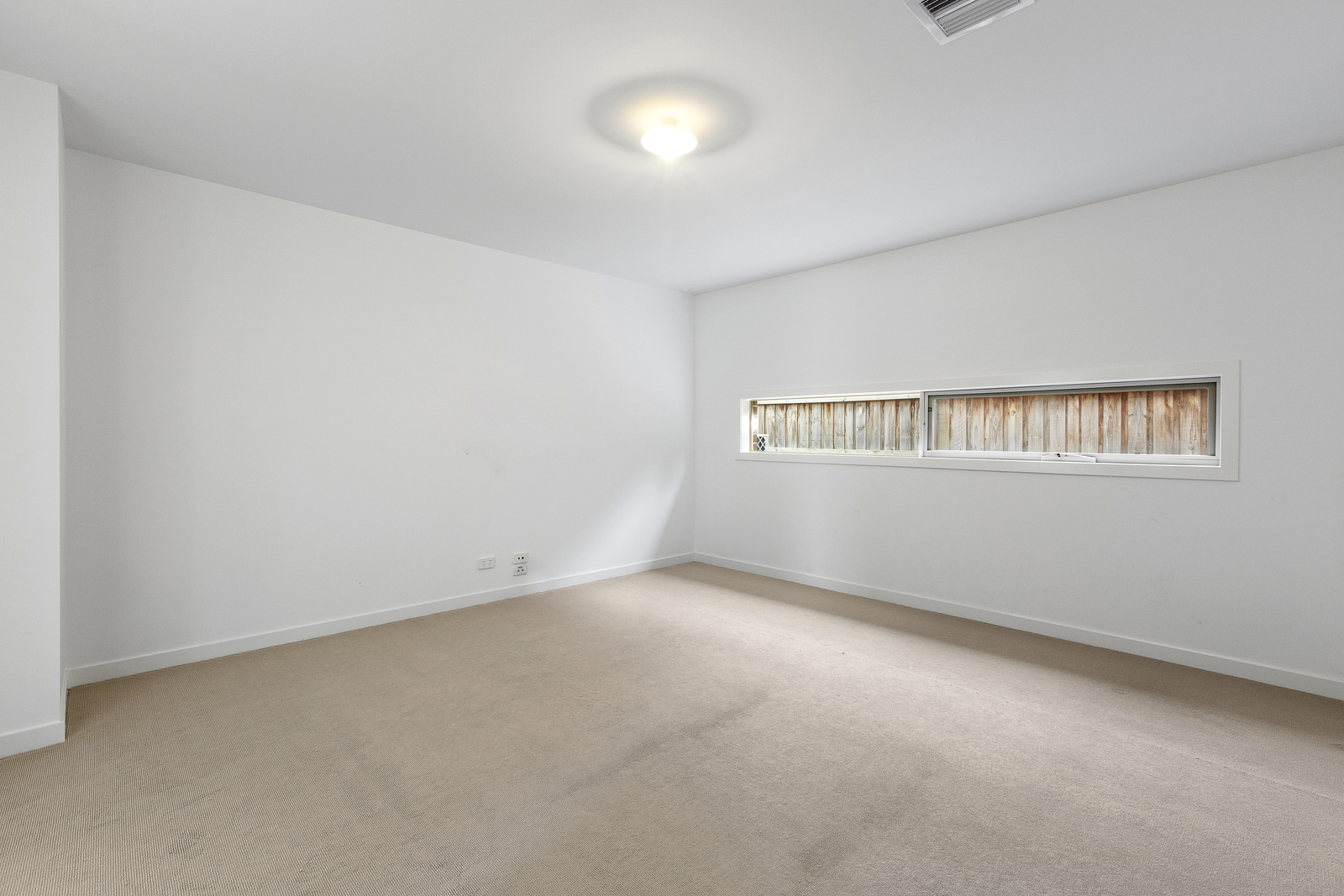 2A Waterview Close, Mount Eliza 3930 - Image 6