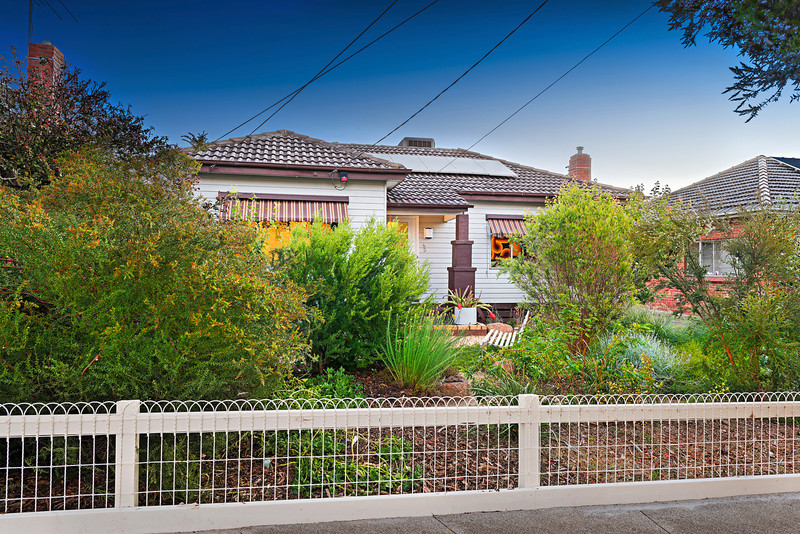 3 Hillcroft Street, Reservoir, VIC, 3073