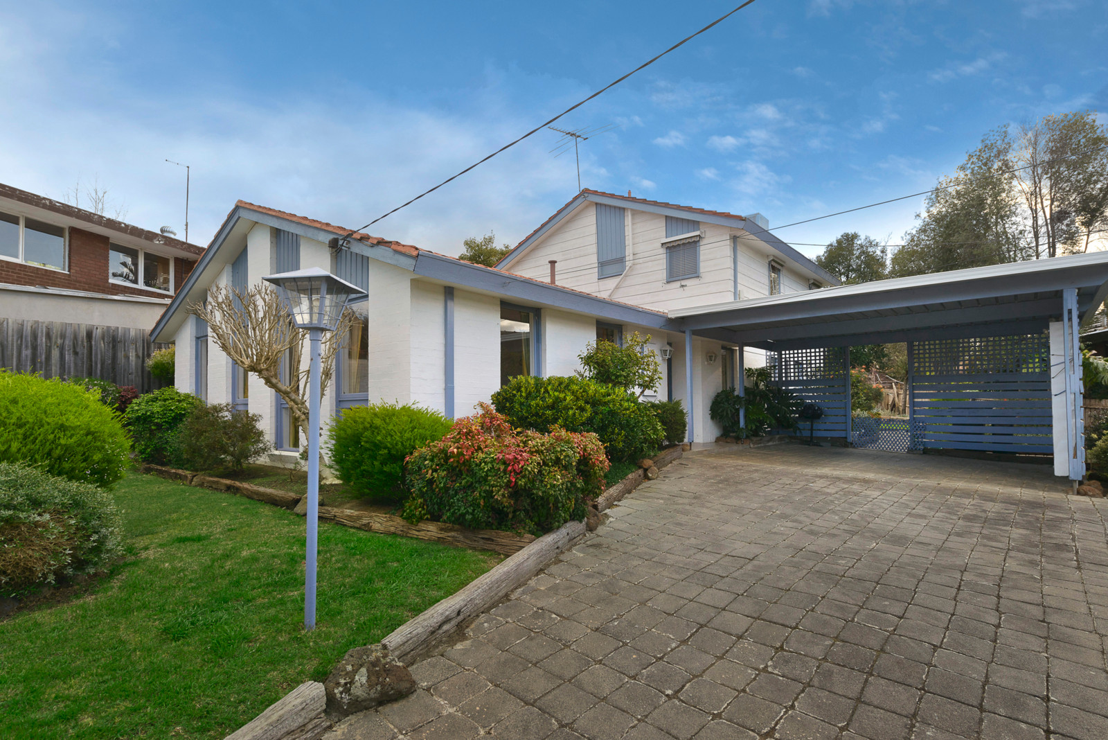 3 Monica Street, Doncaster East - Print Image 1