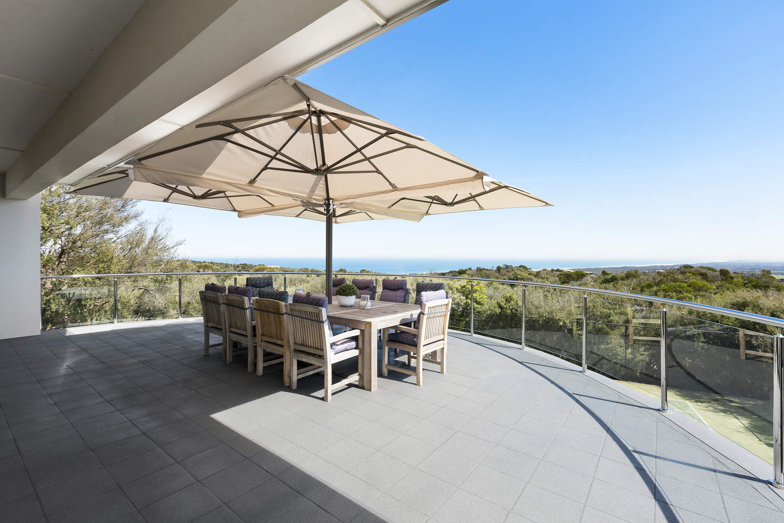 3 Trent Jones Drive, Cape Schanck 3939 - Image 11