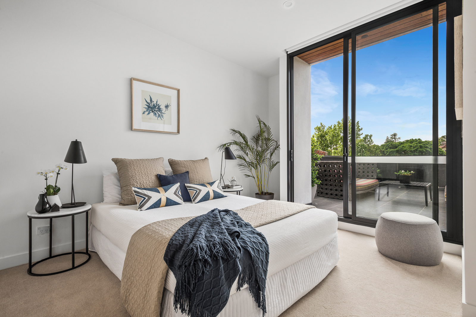 3.02/776-778 Riversdale Road, Camberwell 3124 - Image 2