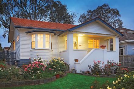 31 Barnard Grove, Kew VIC 3101  - Thumbnail